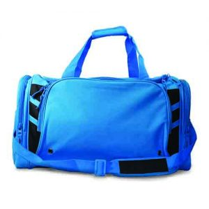 Sports & School Bags